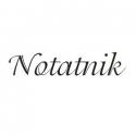 Notatnik 1