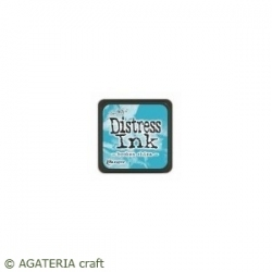 Tusz Distress mini - Broken China