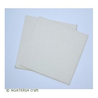 Baza albumowa 15 cm x 15 cm - 1 ark