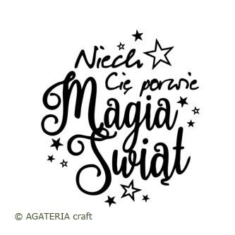 Niech porwie Cię Magia Świąt 2