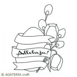 Jajo Alleluja