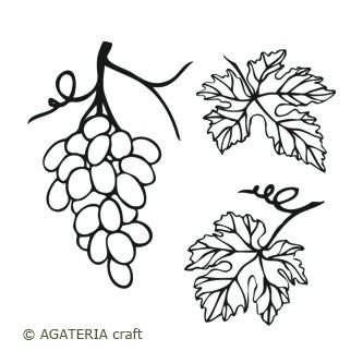 https://sklep.agateria.pl/pl/komunia/1263-winogrona-zestaw-5902557829279.html