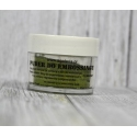 Embossing powder - Olive