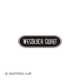https://sklep.agateria.pl/pl/boze-narodzenie-zima/143-wesolych-swiat-9-5902557821433.html?search_query=wesolych+swiat&results=49