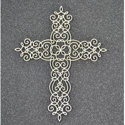 Krzyż 6