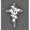 Krzyż 7
