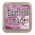 Distress Oxide SEEDLESS PRESERVES
