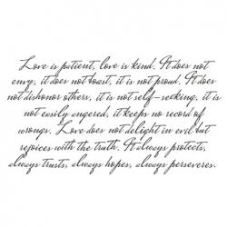 Tło pismo ozdobne