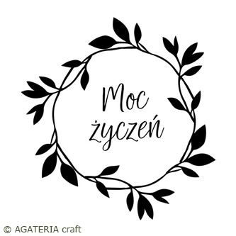 https://sklep.agateria.pl/pl/rozetki-serwetki/1577-wianek-2-5902557834150.html