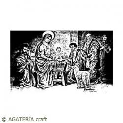 Święta Rodzina 2