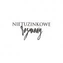 """Polish sentiment stamp: """"Nietuzinkowe rozmowy"""""""