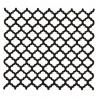 Stempel Koniczyna marokańska