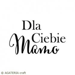 Dla Ciebie Mamo 2
