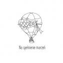 Balon + Na spełnienie marzeń
