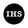 Hostia IHS 1