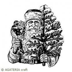 Mikołaj 1
