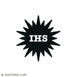 Host IHS 2