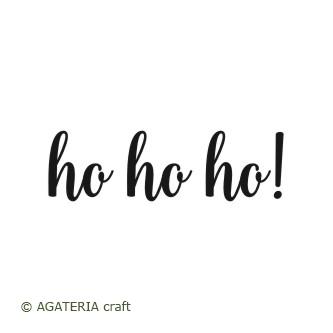 ho ho ho ! - 3
