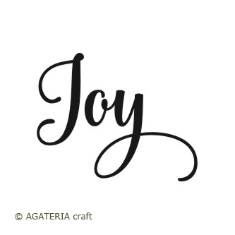 https://sklep.agateria.pl/pl/christmas/1608-joy-5902557830527.html