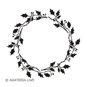 https://sklep.agateria.pl/pl/boze-narodzenie-zima/1619-wianek-ostrokrzew-5902557830596.html