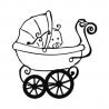 Wózeczek