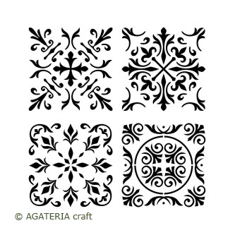 https://sklep.agateria.pl/pl/tla/1644-kafle-marokanskie-stemple-5902557830671.html