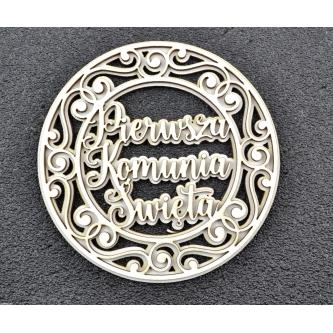 https://sklep.agateria.pl/pl/komunia/1687-pierwsza-komunia-swieta-ornament-3d-5902557860715.html