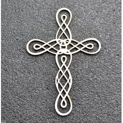Krzyż 8