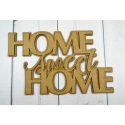 Home sweet home  3D