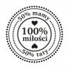 Koło - 100% Miłości