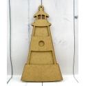Latarnia morska 3D