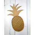 Ananas 3D