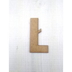 Literka Ł