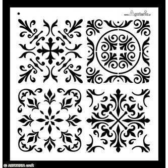 https://sklep.agateria.pl/pl/maski-szablony/1778-maska-kwiatki-2-5902557835706.html