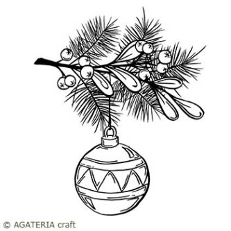 https://sklep.agateria.pl/pl/boze-narodzenie-zima/1853-cudownych-swiat--5902557828746.html