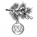 Cudownych świąt ! (Wonderful Holidays!)