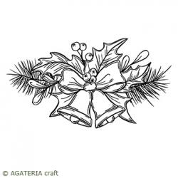 stroik 2