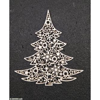 Cudownych Świąt