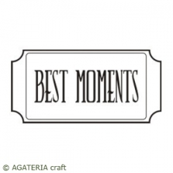 Etykieta Best Moments