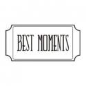 Etykieta Best Moments