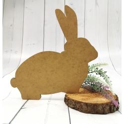 Zajaczek HDF
