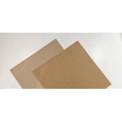 Paper Kraft 230g 30 x30cm