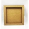 SHADOW BOX - RAMKA NA LO - HM 0110