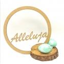 Łapacz snów - Alleluja