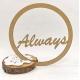 Łapacz snów - Always