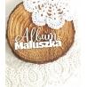 Album Maluszka