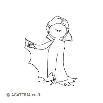 Matylda Dracula