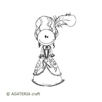 Matylda Antonina
