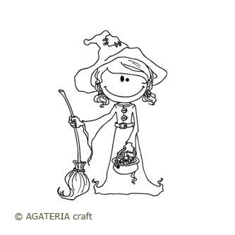 Matylda czarownica