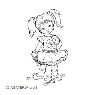 Alicja z sercem